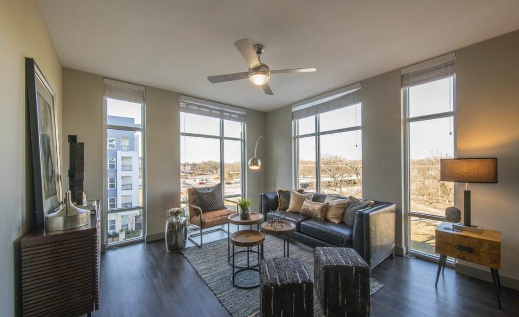 Apartment #31250 - Dallas Apartment Locators